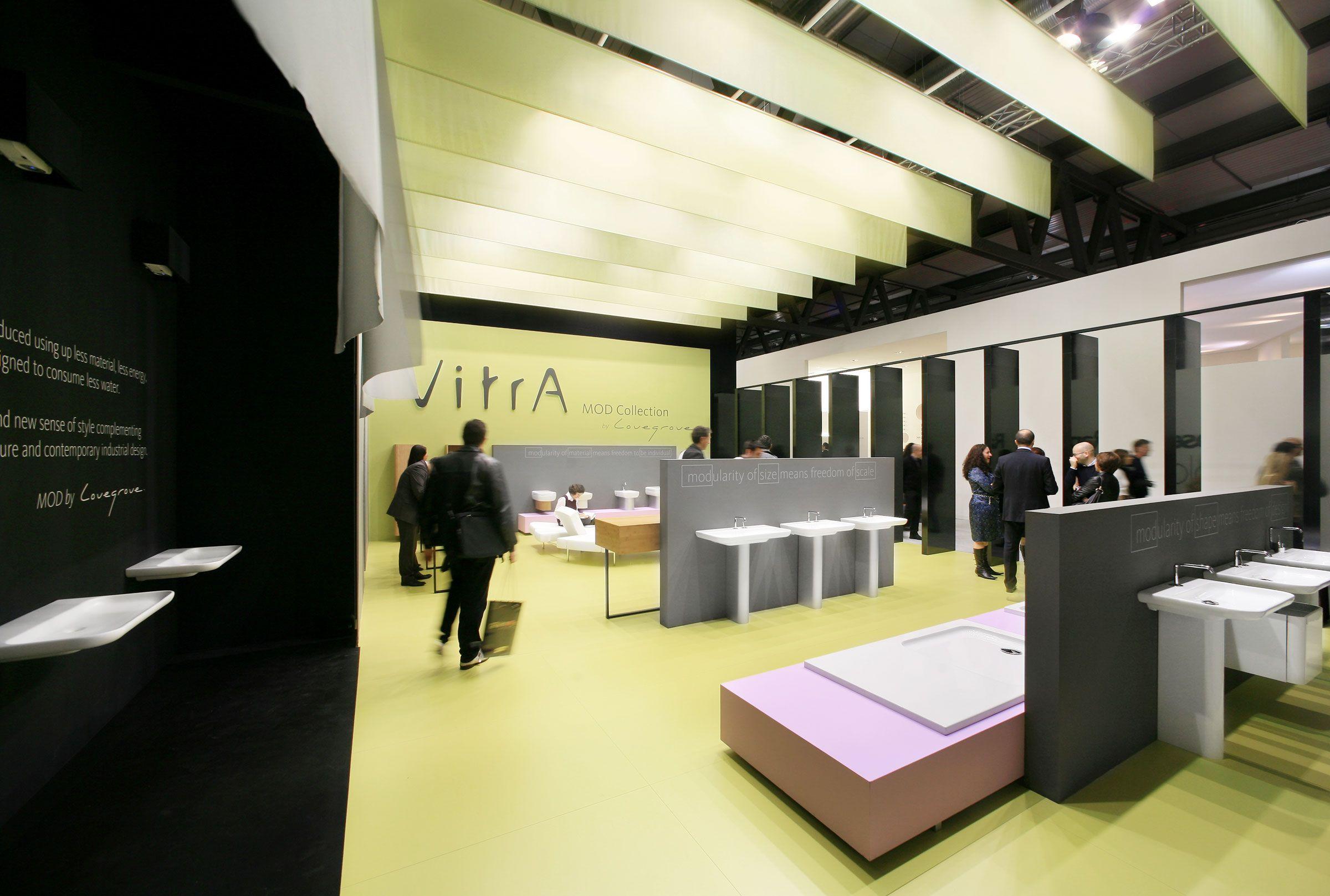 vitra hospes team. Black Bedroom Furniture Sets. Home Design Ideas