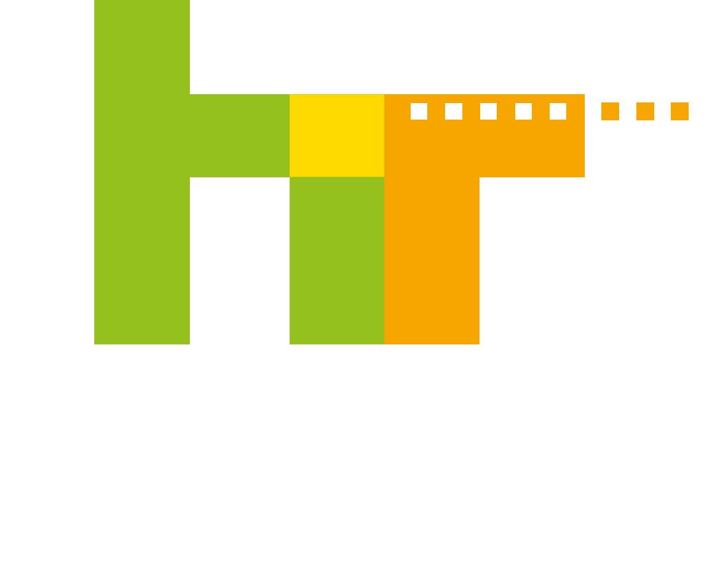 HTcinema