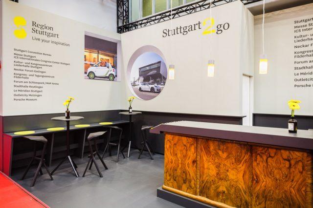 region stuttgart hospes team. Black Bedroom Furniture Sets. Home Design Ideas